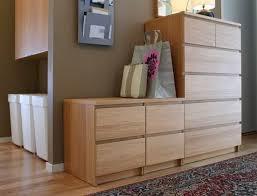 Ikea Bedroom Furniture Dressers by Top 25 Best Malm Ideas On Pinterest White Bedroom Dresser Ikea