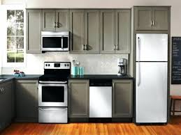kitchen appliances deals best kitchen appliance deals medium size of appliances packages
