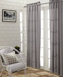 Patio Door Curtain Panel 18 Beautiful Curtains For Sliding Glass Door