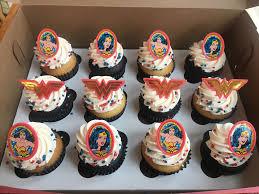 my little cupcake