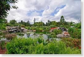 baldwin fairchild winter garden buy plots burial spaces cemetery property for sale winter park florida