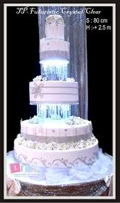 wedding cake surabaya harga wedding decoration surabaya images wedding dress