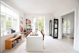House Denmark Danish Technological Institute Henning Larsen And - Danish home design