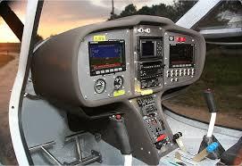 ct light sport aircraft light sport lorain flight training private pilot license light