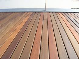 deck flooring welcome to decor