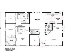 house floor plans and prices beautiful fleetwood mobile homes floor plans new home plans design