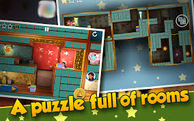 lost twins a surreal puzzler android apps on google play