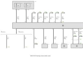 Bmw X5 6031 - e60 lci horn issue bimmerfest bmw forums