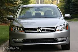 28 2012 volkswagen passat owners manual pdf 37624 17 best