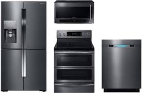 kitchen appliance bundle kitchen appliance packages bundles at lowe s with samsung bundle