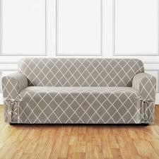 T Cushion Sofa Slip Cover Sofa 2 Cushion Sofa Slipcover Beguile U201a Bewitch 2 Seat Cushion