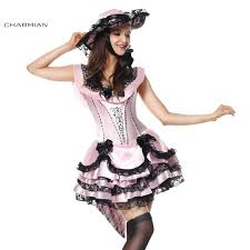 southern belle halloween costumes