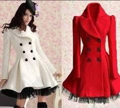 winter dress coats for women best gowns and dresses ideas u0026 reviews