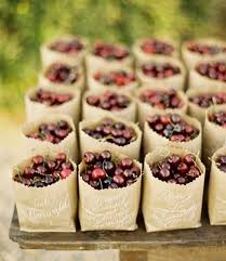 Favors For Wedding by 35 And Easy To Make Wedding Favor Ideas