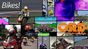 microsoft motocross madness motocross onlineracedriver