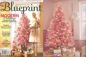 pink christmas tree pink christmas tree it lovely
