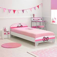 chambre bébé hello 16 best chambre enfant hello images on child room