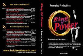 buy power rings images Ring of power jpg