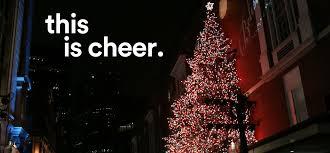 macy s tree lighting boston macy s holiday tree lighting set for friday boston hospitality and