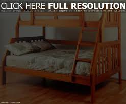 Pull Out Bunk Bed by Pull Out Bed Singapore Latest Buy John Lewis The Basics Woodstock