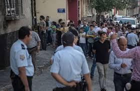 mariage kurde mediacongo net actualités turquie 50 morts lors d un attentat