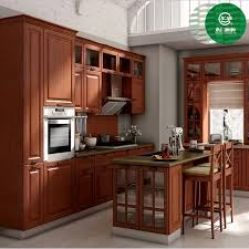 Imported Kitchen Cabinets From China Imported Kitchen Cabinets - Kitchen cabinet china