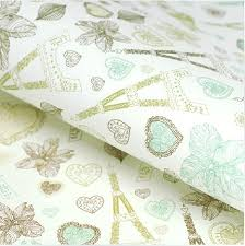 35 best gift wrapping ideas images on wrapping papers