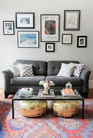 Apartment Living Room Ideas On A Budget Best 10 Studio Apartment Decorating Ideas On Pinterest Studio