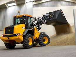 the new jcb 413 s 2013 photo for agritechnica 2013 hannover