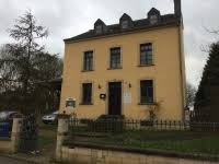 location bureau luxembourg location bureau luxembourg petites annonces gratuites location