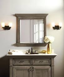 4 Bathroom Vanity 4 Ft Bathroom Vanity Northlight Co