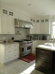 kashmir white granite countertops white cabinets glass on top