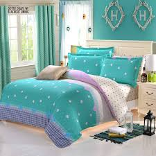 Best Bedding Material Best Bed Sheets Best Design Bed Sheets Idea