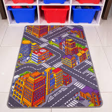 Kid Rugs Cheap Childrens Rugs Bright And Colourful Rugs For A New Look