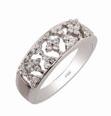inspirational rings 10000 wedding ring inspirational rings wedding rings ideas