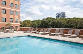 Fort Lee Housing Floor Plans Luxury Apartments Fort Lee Nj Twenty50 By Windsor