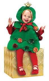 baby christmas tree christmas decore