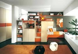gain de place chambre meuble gain de place chambre gain place affordable sign gain place s
