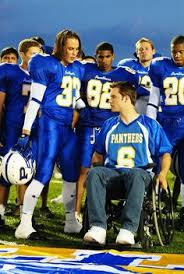 friday night lights full series which friday night lights character are you friday night lights