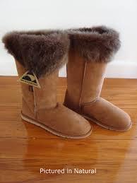 ugg boots sale zealand possum sheepskin poss n boots wear zealand