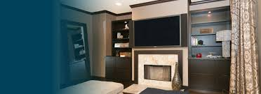Living Room Cabinets With Doors Custom Cabinetry Woodwork And Finishing For Kitchen Cabinets Bars