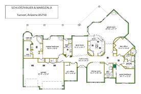 luxury master bathroom floor plans 20 master bathroom floor plans auto auctions info