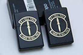 zippo design msm zippo lighters mil spec monkey store