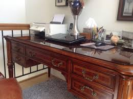 Keen Office Furniture Desks by French Style Exclusive Office Desk Executive