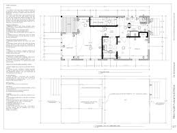 Small Cottage Floor Plan 87 Best Mostly Small Houses Images On Pinterest Small House