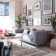 Pink Grey Rug Best 25 Pink And Grey Rug Ideas On Pinterest Grey Bedrooms