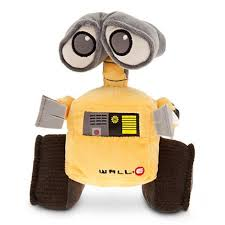 46 best wall e images on wall e disney cruise plan