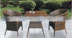 Cheap Outdoor Rattan Furniture by 25 Unique Cheap Outdoor Wicker Furniture Dma Homes 51812