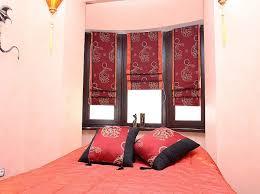 Burgundy Curtains Living Room Burgundy Curtains Bedroom Best Curtains Design 2016