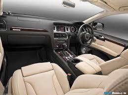 Audi Q7 Inside Anyone Successfully Retrofit Headlight Washers Audiworld Forums